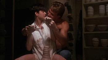 XFINITY X1 TV Spot, 'Romantic Movies' - Thumbnail 6