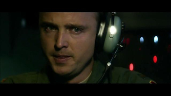 Eye in the Sky - Alternate Trailer 1