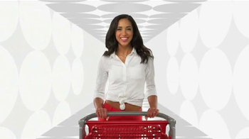 Target TV Spot, 'Tide: Spring Into Deals' - Thumbnail 1