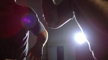 Cliff Keen Athletics TV Spot, 'Keep Wrestling' - Thumbnail 2