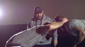 Cliff Keen Athletics TV Spot, 'Keep Wrestling' - Thumbnail 5