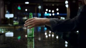 Heineken TV Spot, 'Mi Nombre es Fútbol' [Spanish] - Thumbnail 1