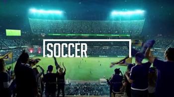 Heineken TV Spot, 'Mi Nombre es Fútbol' [Spanish] - Thumbnail 9