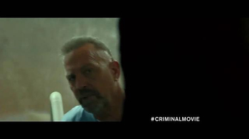 Criminal - Alternate Trailer 3