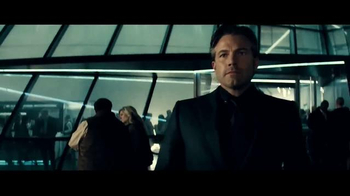 Batman v Superman: Dawn of Justice - Alternate Trailer 18