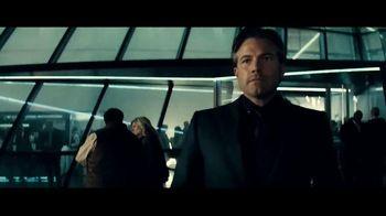 Batman v Superman: Dawn of Justice - Alternate Trailer 18