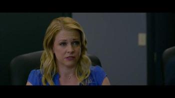God's Not Dead 2 - Alternate Trailer 1