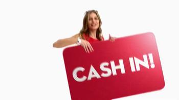Macy's Money TV Spot, 'More Rewards' - Thumbnail 1
