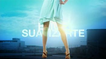 Venus TV Spot, 'Al rasurarte, elige suavizarte' [Spanish] - Thumbnail 10