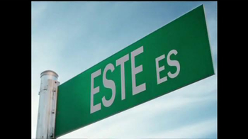 2016 Ford F-150 XLT TV Spot, 'Este es' [Spanish] - Thumbnail 1