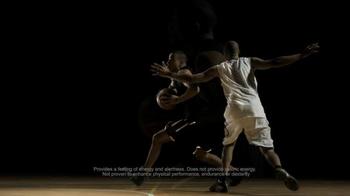 5 Hour Energy TV Spot, 'Slam Dunk' - Thumbnail 2