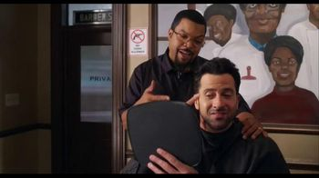 Barbershop: The Next Cut - Alternate Trailer 6