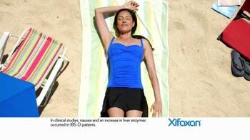 Xifaxan TV Spot, 'Beach' - Thumbnail 10