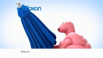 Xifaxan TV Spot, 'Beach' - Thumbnail 8