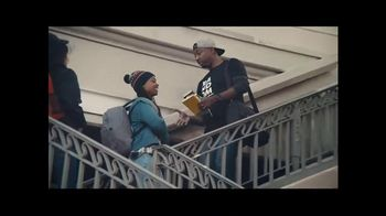McDonald's TV Spot, 'Random Acts of Kindness Everywhere' - 76 commercial airings