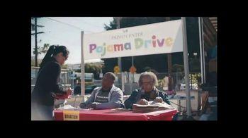 McDonald's TV Spot, 'Random Acts of Kindness Everywhere' - Thumbnail 7