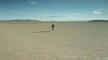 Travel Oregon TV Spot, 'Alvord Desert' - Thumbnail 6