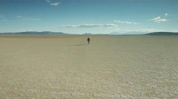 Travel Oregon TV Spot, 'Alvord Desert' - Thumbnail 7