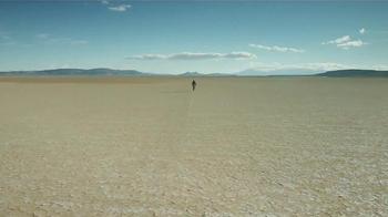 Travel Oregon TV Spot, 'Alvord Desert' - Thumbnail 8