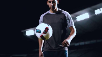 Southern New Hampshire University TV Spot, 'Student and Pro Soccer Player' - Thumbnail 1