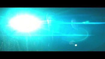 Midnight Special - Alternate Trailer 1