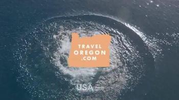 Travel Oregon TV Spot, 'Crater Lake' - Thumbnail 10