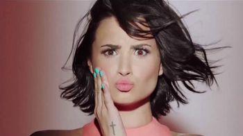 SKECHERS Burst TV Spot, 'Energía' con Demi Lovato [Spanish] - 973 commercial airings