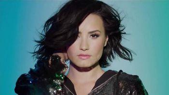 SKECHERS Burst TV Spot, 'Energía' con Demi Lovato [Spanish] - Thumbnail 1
