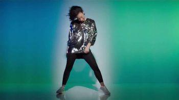 SKECHERS Burst TV Spot, 'Energía' con Demi Lovato [Spanish] - Thumbnail 3