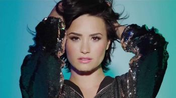 SKECHERS Burst TV Spot, 'Energía' con Demi Lovato [Spanish] - Thumbnail 6