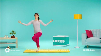 Boxed Wholesale TV Spot, 'Bulk Made Beautiful' - Thumbnail 5