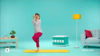 Boxed Wholesale TV Spot, 'Bulk Made Beautiful' - Thumbnail 6