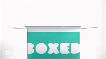 Boxed Wholesale TV Spot, 'Bulk Made Beautiful' - Thumbnail 7