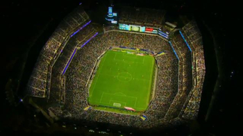 2016 USA Copa America Centenario TV Spot, 'World's Best' - Thumbnail 1