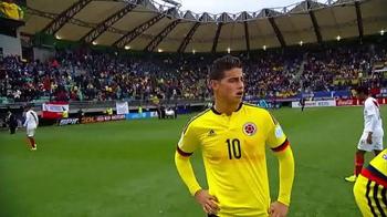 2016 USA Copa America Centenario TV Spot, 'World's Best' - Thumbnail 2