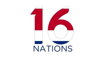 2016 USA Copa America Centenario TV Spot, 'World's Best' - Thumbnail 3