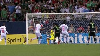 2016 USA Copa America Centenario TV Spot, 'World's Best' - Thumbnail 5