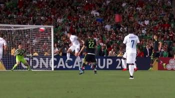 2016 USA Copa America Centenario TV Spot, 'World's Best' - Thumbnail 6