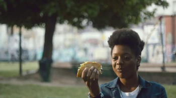 Taco Bell Quesalupa TV Spot, 'Jealous' - Thumbnail 1