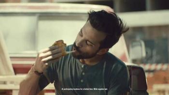 Taco Bell Quesalupa TV Spot, 'Jealous' - Thumbnail 2