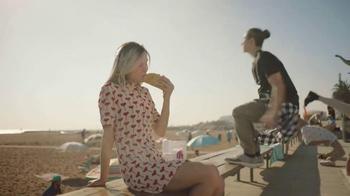 Taco Bell Quesalupa TV Spot, 'Jealous' - Thumbnail 4