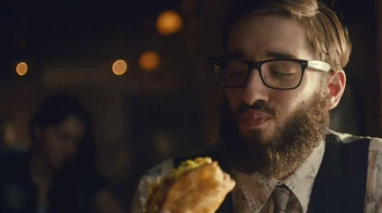 Taco Bell Quesalupa TV Spot, 'Jealous' - Thumbnail 5