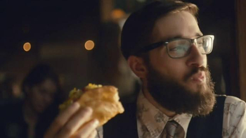Taco Bell Quesalupa TV Spot, 'Jealous' - Thumbnail 6