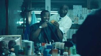 Taco Bell Quesalupa TV Spot, 'Jealous' - Thumbnail 8