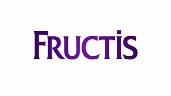 Garnier Fructis Curl Nourish TV Spot, 'Risos hidratados' [Spanish] - Thumbnail 2