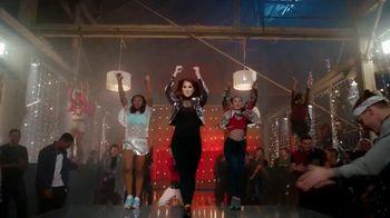 SKECHERS Originals TV Spot, 'Best New Artist' Featuring Meghan Trainor