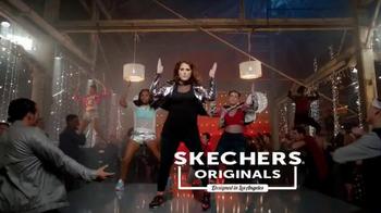 SKECHERS Originals TV Spot, 'Best New Artist' Featuring Meghan Trainor - Thumbnail 9