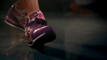 SKECHERS Originals TV Spot, 'Best New Artist' Featuring Meghan Trainor - Thumbnail 5