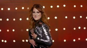 SKECHERS Originals TV Spot, 'Best New Artist' Featuring Meghan Trainor - Thumbnail 6
