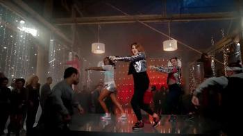 SKECHERS Originals TV Spot, 'Best New Artist' Featuring Meghan Trainor - Thumbnail 7
